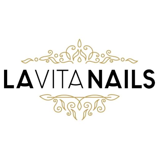 La Vita Nails