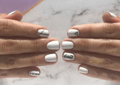 manicura-blanca-nail-art