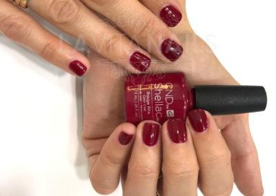 manicura-permanente-roja
