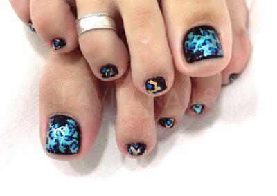 pedicura-detalles-azul