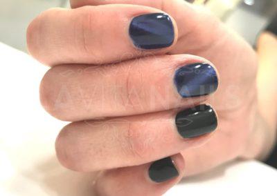manicura-permanente-azul
