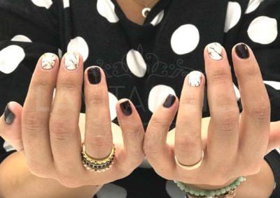 manicura-permanente-efecto-marmol