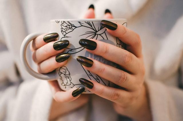 Uñas Acrílicas Las 5 Claves Que No Conocías La Vita Nails