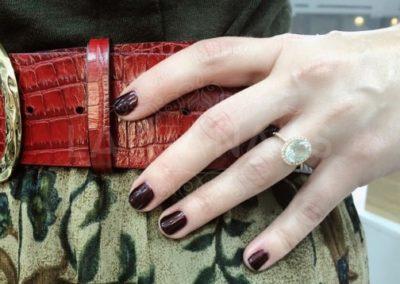 manicura-zaragoza-la-vita-nails (2)