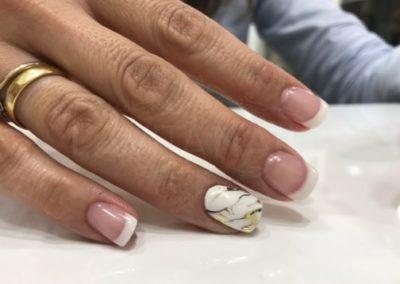 manicura-zaragoza-la-vita-nails