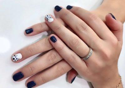 manicura-zaragoza-la-vita-nails-decoracion