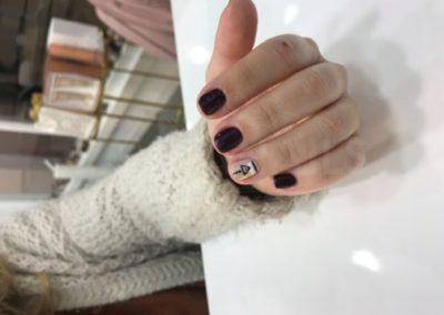 manicura-zaragoza-la-vita-nails-detalles-geometricos