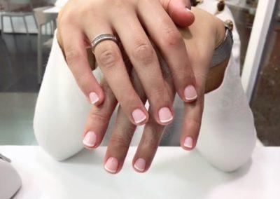 manicura-zaragoza-la-vita-nails-francesa