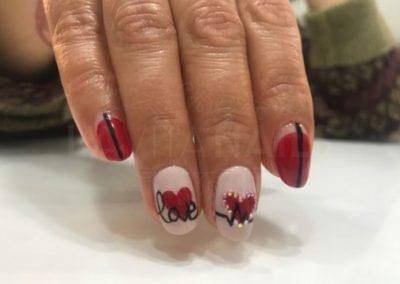 manicura-zaragoza-la-vita-nails-love