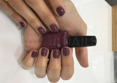 manicura-zaragoza-la-vita-nails-marrones