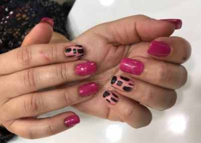 manicura-zaragoza-la-vita-nails-rosa-detalles