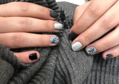 manicura-zaragoza-la-vita-nails-tonos-grises