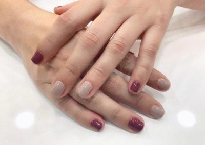 manicura-zaragoza-la-vita-nails-tonos-nude