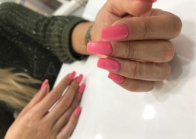 manicura-zaragoza-la-vita-nails-uñas-acrilicas-rosas