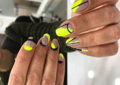 nail_art_la_vita_nails (11)