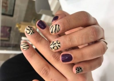 nail_art_la_vita_nails (14)