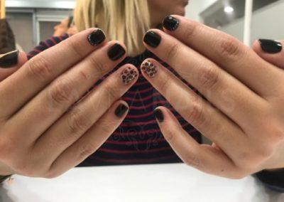 nail_art_la_vita_nails (15)