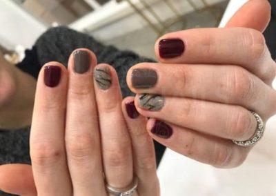 nail_art_la_vita_nails (16)