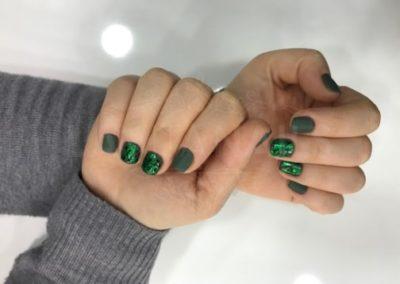 nail_art_la_vita_nails (18)