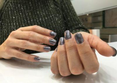 nail_art_la_vita_nails (19)