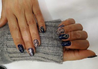 nail_art_la_vita_nails (2)
