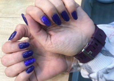 nail_art_la_vita_nails (21)