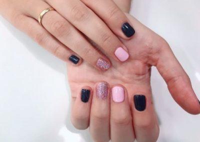 nail_art_la_vita_nails (23)