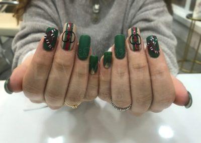 nail_art_la_vita_nails (24)