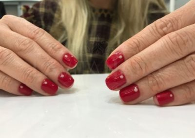 nail_art_la_vita_nails (26)