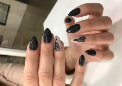 nail_art_la_vita_nails (27)
