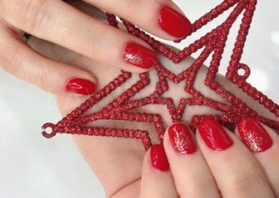 nail_art_la_vita_nails (28)