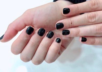 nail_art_la_vita_nails (29)