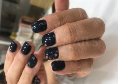 nail_art_la_vita_nails (30)