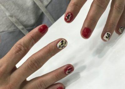 nail_art_la_vita_nails (31)