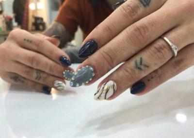 nail_art_la_vita_nails (32)