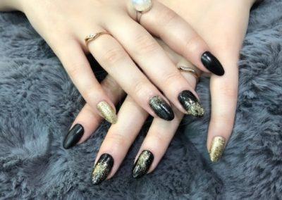 nail_art_la_vita_nails (33)