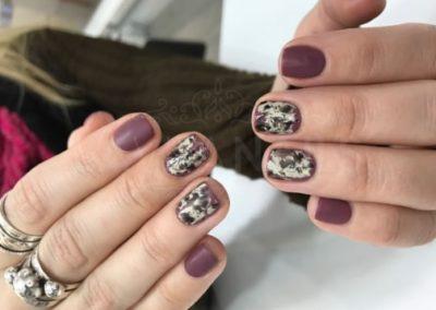 nail_art_la_vita_nails (35)