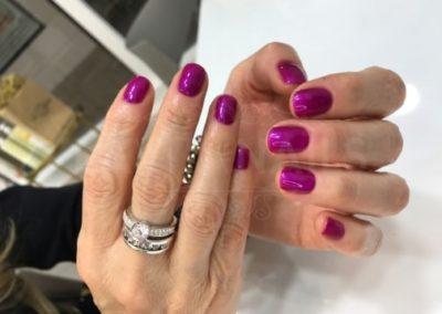nail_art_la_vita_nails (36)