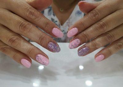 nail_art_la_vita_nails (4)