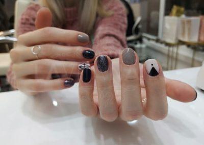 nail_art_la_vita_nails