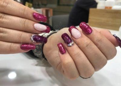 nail_art_la_vita_nails (5)