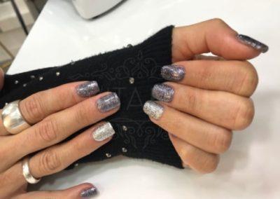 nail_art_la_vita_nails (7)
