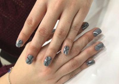 nail_art_la_vita_nails (8)