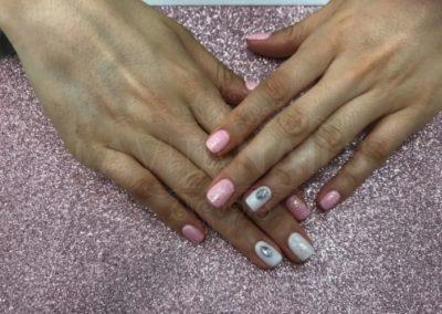 nail_art_la_vita_nails (9)